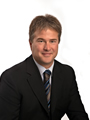 John Desbois - Mortgage Broker/Mortgage Agent