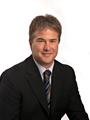 John Desbois - Mortgage Broker/Mortgage Agent