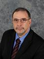 Joseph Saray - Mortgage Broker/Mortgage Agent
