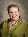 Lori Sabean - Mortgage Broker/Mortgage Agent
