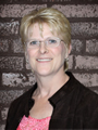 Marcelle Peterson - Mortgage Broker/Mortgage Agent