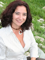 Sara Swain - Mortgage Broker/Mortgage Agent