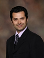 Shawn Omrani - Mortgage Broker/Mortgage Agent