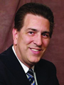 Steven Lazaris - Mortgage Broker/Mortgage Agent