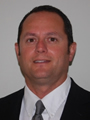 Tim Glogowski - Mortgage Broker/Mortgage Agent