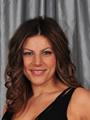 Toni Ceniti - Mortgage Broker/Mortgage Agent