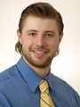 Tyler Krusch - Mortgage Broker/Mortgage Agent