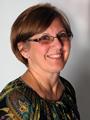 Vicki Yakopich - Mortgage Broker/Mortgage Agent