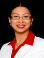 Vivian Wang - Mortgage Broker/Mortgage Agent